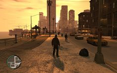 grand theft auto iv serial key and unlock code