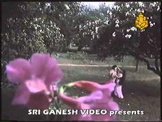 Belli modave elli oduve - Vasantha Lakshmi