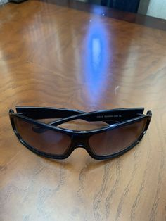 81b642ddff Steve Madden Unisex Black Sunglasses Great Condition  fashion  clothing   shoes  accessories  womensaccessories  sunglassessunglassesaccessories  (ebay link)