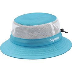 Supreme Catholic Our Father, Five Panel Cap, Summer Dress Outfits, Cute Hats, Mens Caps, Mens Clothing Styles, Supreme, Bucket Hat, Hoods