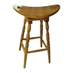 120 Best Boraam Chairs Images Swivel Bar Stools Bar