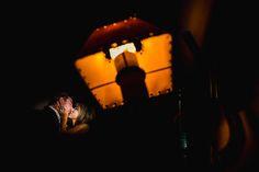Foto de boda de octubre  5 de David Alarcón en MyWed ¡premiada por los editores!