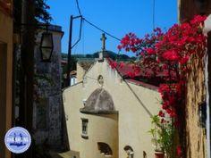 Rondreis Kreta Griekenland 05-griekse-eilanden-bezoeken-met-de-boot-34 Different Points Of View, Crete Greece, Round Trip, Sidewalk, Island, Side Walkway, Walkway, Islands, Walkways