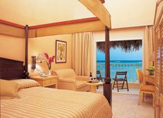 Dreams Punta Cana Resorts & Spas: Unlimited-Luxury Defined