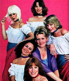 It's a Living (1980 TV series) -