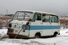 rusting in japan - follow link to this great blog!