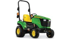 Inspirational Small Tractors for Home Use Check more at http://www.jnnsysy.com/small-tractors-for-home-use/