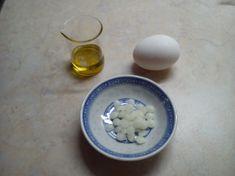 Θαυματουργή κεραλοιφή για εγκαύματα Tips, Food, Essen, Meals, Yemek, Eten, Counseling