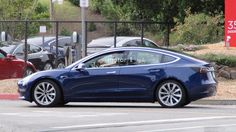 http://insideevs.com/tesla-model-3-release-candidate-caught-high-res/