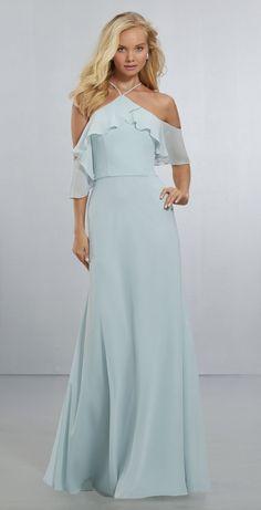 Bridesmaid Dress Inspiration - Morilee 64786c8e969c
