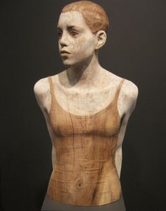 http://persiannilab.blogspot.co.uk/2014/03/sculptor-by-bruno-walpoth-195940-pics.html