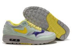 new arrival 7e7a0 ed52b Nike Air Max 1 Femme,achat nike air max - httpwww