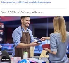http://www.zrilo.com/blog/vend-pos-retail-software-a-review