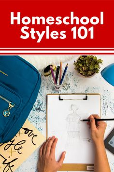 There are so many different homeschool styles, approaches and philosophies. Learn about 9 of the most popular here. Step Parenting, Parenting Hacks, Inspiration For The Day, Hands On Learning, Learning Styles, Fashion 101, Education Quotes, Kids House, Are You The One