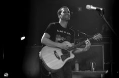 Jack Johnson From Here to Now to You Tour. Can't wait to see Jack in Santa Barbara!