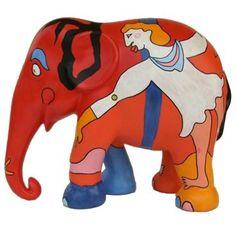 morelephant 2009 amsterdam Asian Elephant, Elephant Art, Elephant Information, All About Elephants, Elephant Parade, Elephant Sculpture, Gentle Giant, My Animal, Cute Photos