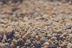 Uncategorized photo by Nick Brokalakis Chocolate, Photos, Photography, Food, Pictures, Photograph, Fotografie, Essen, Chocolates