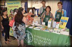 Hawaii Pet Expo 2017 - http://fullofevents.com/hawaii/event/hawaii-pet-expo-2017-2/ #hawaiievents #Hawaii Pet Expo 2017