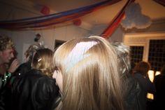 Hair Lighting bolt #davidbowie #Bowie #Labyrinth #photography #glamrock #party #goblinking #trashphotography #30th #birthday #rockandroll #ziggystardust #sequins #fashion #glam #glitter #typography #handdrawn #handtype #typeart #lettering #signwriting #balloons #lights #3dtype #woodwork #handmade #wecanbebowie #levis #bowiejacket #fancydress #mohawk #bighair #cake #cakedecorating #presents #thinwhiteduke #aladdinsane #photobooth #jareth #scarymonsters #ashestoashes #lightingbolt #hairchalk
