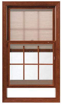 Pella designer series aluminum clad wood sliding patio doors pella professional living room - Pella patio doors with blinds ...