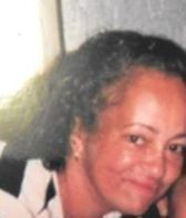Maria Antonia Quiñones-Garcia  Missing Since: May 15, 2014 from Allentown, Pennsylvania