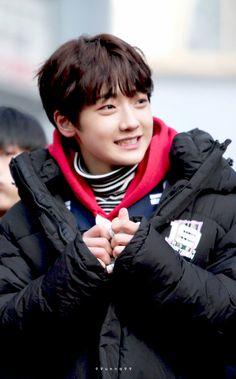 Seung Hwan, Bare Bears, My Darling, South Korean Boy Band, Boy Bands, Rap, Competition, Wonderland, Singing