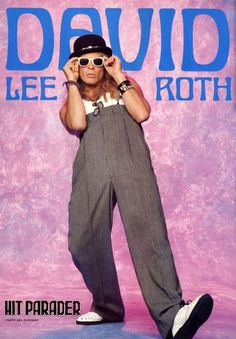 "magstash: ""Hit Parader August 1991 A Little Ain't Enough "" Alex Van Halen, Eddie Van Halen, 80s Rock Bands, David Lee Roth, Glam Metal, Bob Dylan, Hard Rock, Rock N Roll, Husband"