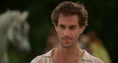 joseph fiennes and wife | Joseph Fiennes | Nerdvampire's Film Blog