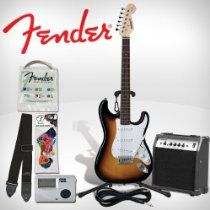 1000 images about bass guitar beginner kits on pinterest squier by fender fender starcaster. Black Bedroom Furniture Sets. Home Design Ideas