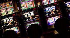 Τα φρουτάκια είναι το πιο φημισμένο και δημοφιλές παιχνίδι των καζίνο. Με εκατομμύρια φανατικούς θαυμαστές είναι φυσικό σήμερα να υπάρχουν κουλοχέρηδες για όλα τα γούστα.