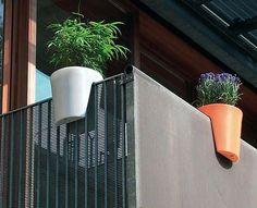 rincon balcon decoracion - Google Search