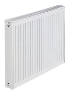 K2 - Type 22 Double Panel Central Heating Radiator - H450mm x W900mm