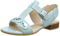 Clarks Bliss Melody Damen Sandalen - http://on-line-kaufen.de/clarks/clarks-bliss-melody-damen-sandalen