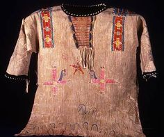 1000+ images about Ghost Dance on Pinterest | Dance shirts, Ghosts and Native american