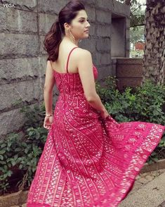Bollywood Cinema, Bollywood Actress, Actress Anushka, Most Beautiful Indian Actress, Beautiful Actresses, Desktop, Photos Hd, Hd Wallpapers 1080p, Android