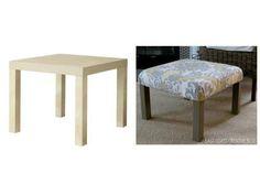 15 Amazing IKEA Hacks DIYReady.com | Easy DIY Crafts, Fun Projects, & DIY Craft Ideas For Kids & Adults