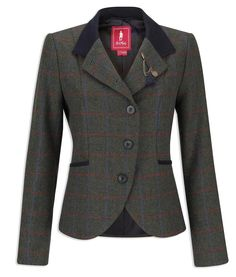 577b0d970 Hollands Country Clothing (HollandClothing) on Pinterest