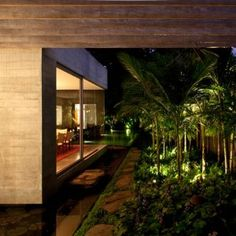 [Kudos] Yucatan House  by Isay Weinfeld