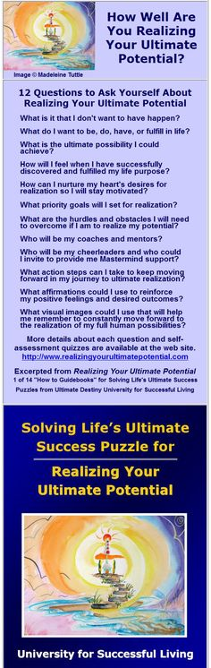 12 Self-assessment Questions to Ask Yourself About realizing Your Ultimate Potential Questions To Ask, This Or That Questions, Areas Of Life, Self Assessment, Achieve Success, Relationships Love, Guide Book, Destiny, Meant To Be
