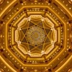 Enchanting Pretty And Lovely Hotel Ceiling Designs With Marvelous Ceiling Idea
