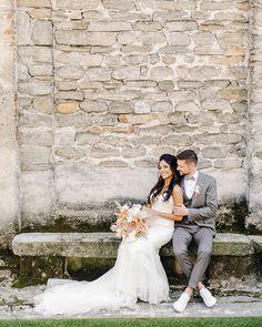 Darsi (@darsi_se) • Foto e video di Instagram Video, Weddings, Wedding Dresses, Instagram, Fashion, Locarno, Bride Dresses, Moda, Bridal Gowns