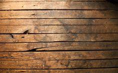 photo images wood wallpaper hd