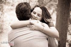 sesión previa, sesión de compromiso, sesión pre boda