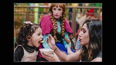 Princesa Alice fez 3 anos -Alice comemorou seu aniversário de 3 anos, com mesa decorada da Marcia Colonese personal party, tema da Frozen e tudo isso foi lá no buffet Miniland de Pinheiros .Detalhes da festa com toda cobertura fotografica do Rafael Mirra fotografia 😍 .  Contatos do Miniland buffet: • Inscreva-se no canal: https://www.youtube.com/user/miniland  • Mais Miniland e Museu Miniland buffet • Instagram: https://instagram.com/buffetminiland Site: http://www.miniland.com.br Blog…
