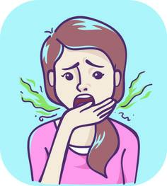 10 ártalmatlannak tűnő jel, hogy a tested elárasztják a toxinok Cortisol, Detoxify Your Body, Brain Fog, Body Organs, Eating Organic, Organic Recipes, Deodorant, How To Fall Asleep, How Are You Feeling