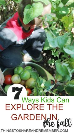 7-way-kids-can-explore-the-garden-in-the-fall