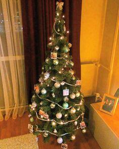 #love #suprise #tree #new #year #yılbaşı #ağaç #yeni #yıl #happy #decoration #dekorasyon #süsleme #süs #home #ev #hediye #gift #fotoğraf #memories #photoography #picture #decoration #dekorasyon #polaroid #creative #home #tasarım #sosyopix #photo #love #cute #funny #gift #flowers