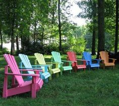 patio adirondack chairs at Christy Sports Patio Furniture. We bring sturdy adirondack chairs from Polywood, Casual Classics, as well as much more. Fire Pit Furniture, Rustic Furniture, Outdoor Furniture Sets, Furniture Ideas, Office Furniture, Apartment Furniture, Antique Furniture, Modern Furniture, Furniture Layout