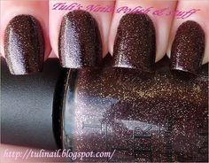 Holiday Glow (discontinued)