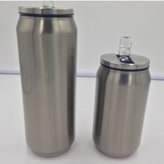 Thermos Straw Cup Drinkware kids children stainless steel coffee mug vacuum flasks termos de acero inoxidable garrafa termica-in Vacuum Flasks & Thermoses from Home & Garden on Aliexpress.com | Alibaba Group